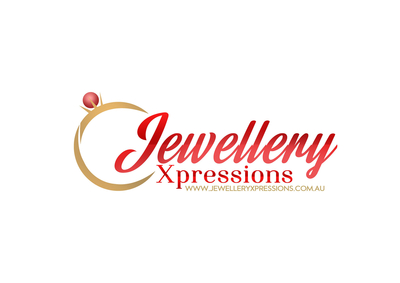 Jewellery Xpressions : Sterling Silver, Stainless Steel and Copper Jewellery
